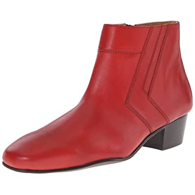 Giorgio Brutini Men's Blackjack Ankle Bootie   Shoes