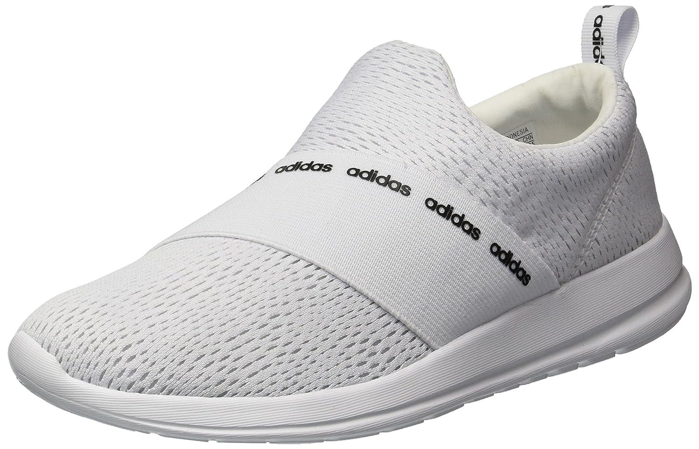 adidas Shoe Women's Refine Adapt Running Shoe adidas