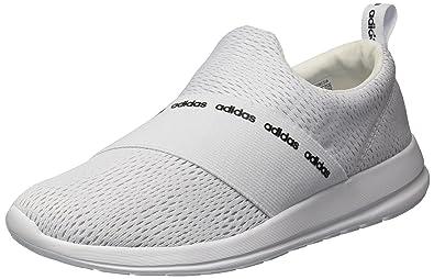 Adidas Originals  mujer 's afina adaptar zapatilla de corriendo