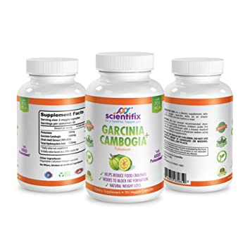 Pure garcinia cambogia free trial in india