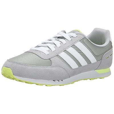 adidas NEO Women's City Racer W Running Sneaker