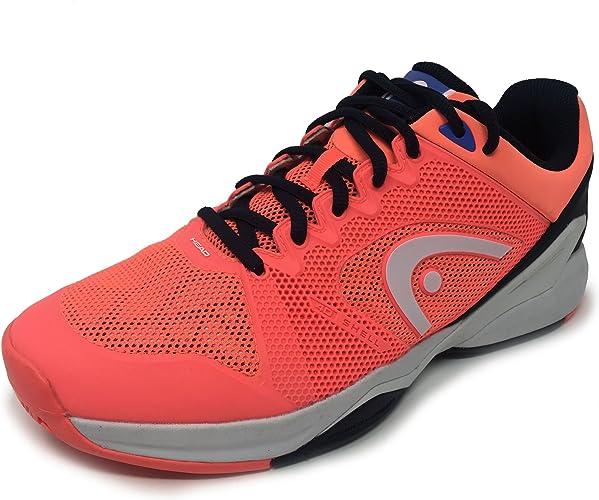 Head Revolt Pro 2.5 Ladies Tennis Shoes