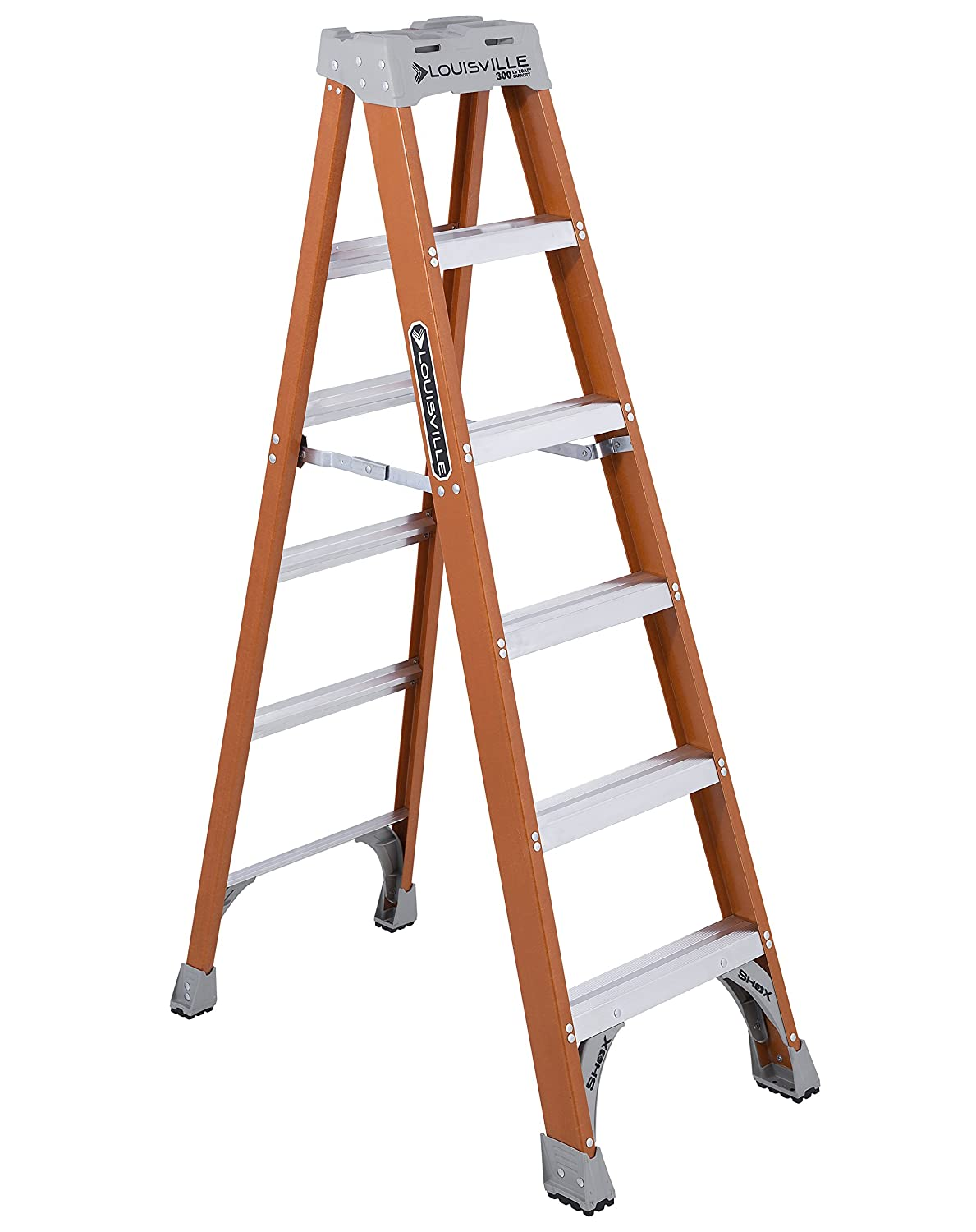 The Best Step Ladder 3