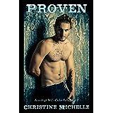 Proven (Aces High MC - Cedar Falls Book 2) (English Edition)