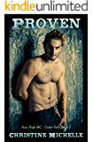 Proven (Aces High MC - Cedar Falls Book 2)
