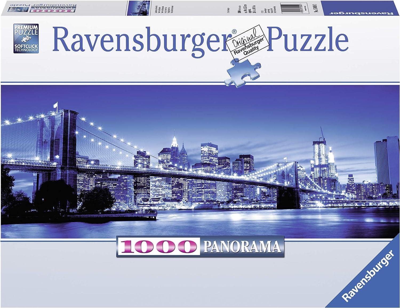 Ravensburger 19426 M/ünchen