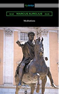 Herlig The Meditations of Marcus Aurelius - Kindle edition by Marcus TI-85