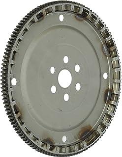 Genuine Ford 1S7Z-6375-C Flywheel Assembly