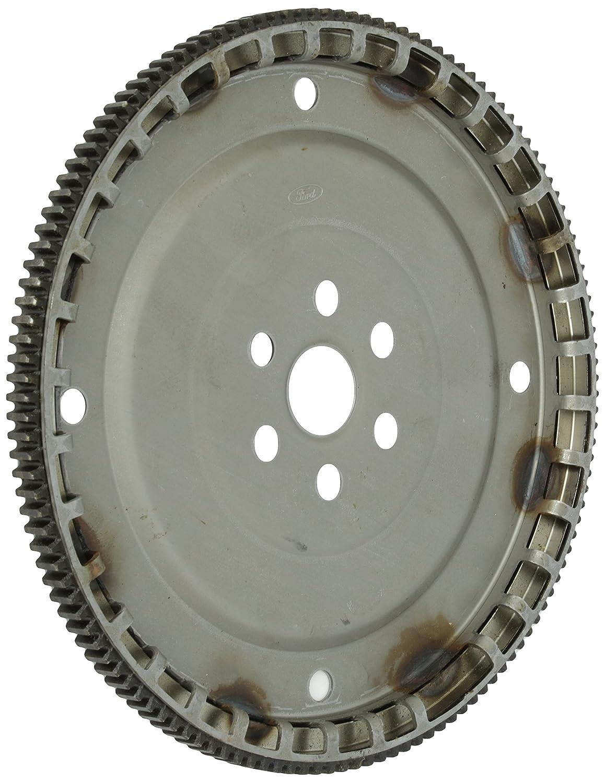 Genuine Ford F8RZ-6375-BA Flywheel Assembly