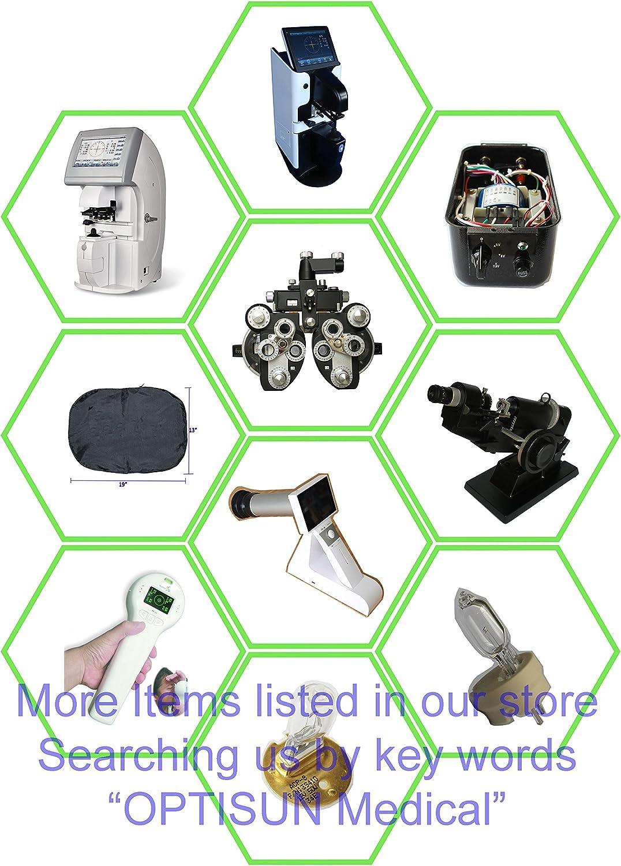 DC 3V 6V Dual Axis Gear Motor 2 Axis TT Motor Reducer Motor For Arduino Smart Car