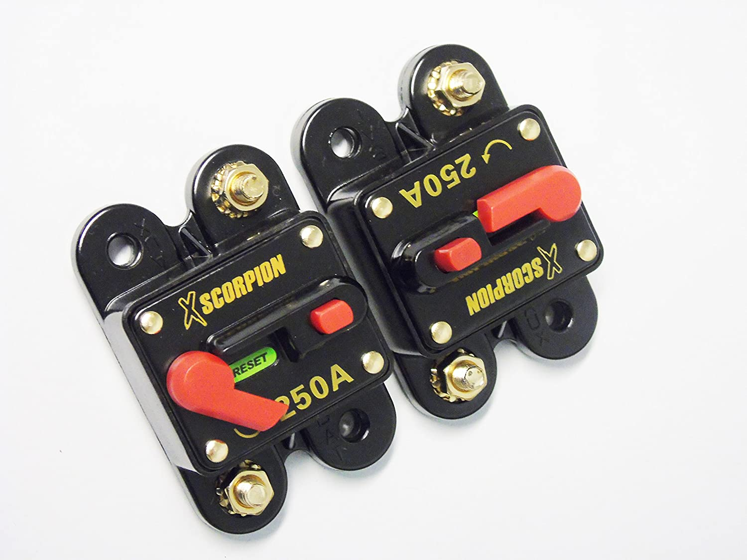 12 Volt Wire Gauge Vs Amps 12 Volt Wiring Gauge Requirements At