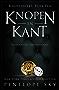 Knopen en Kant