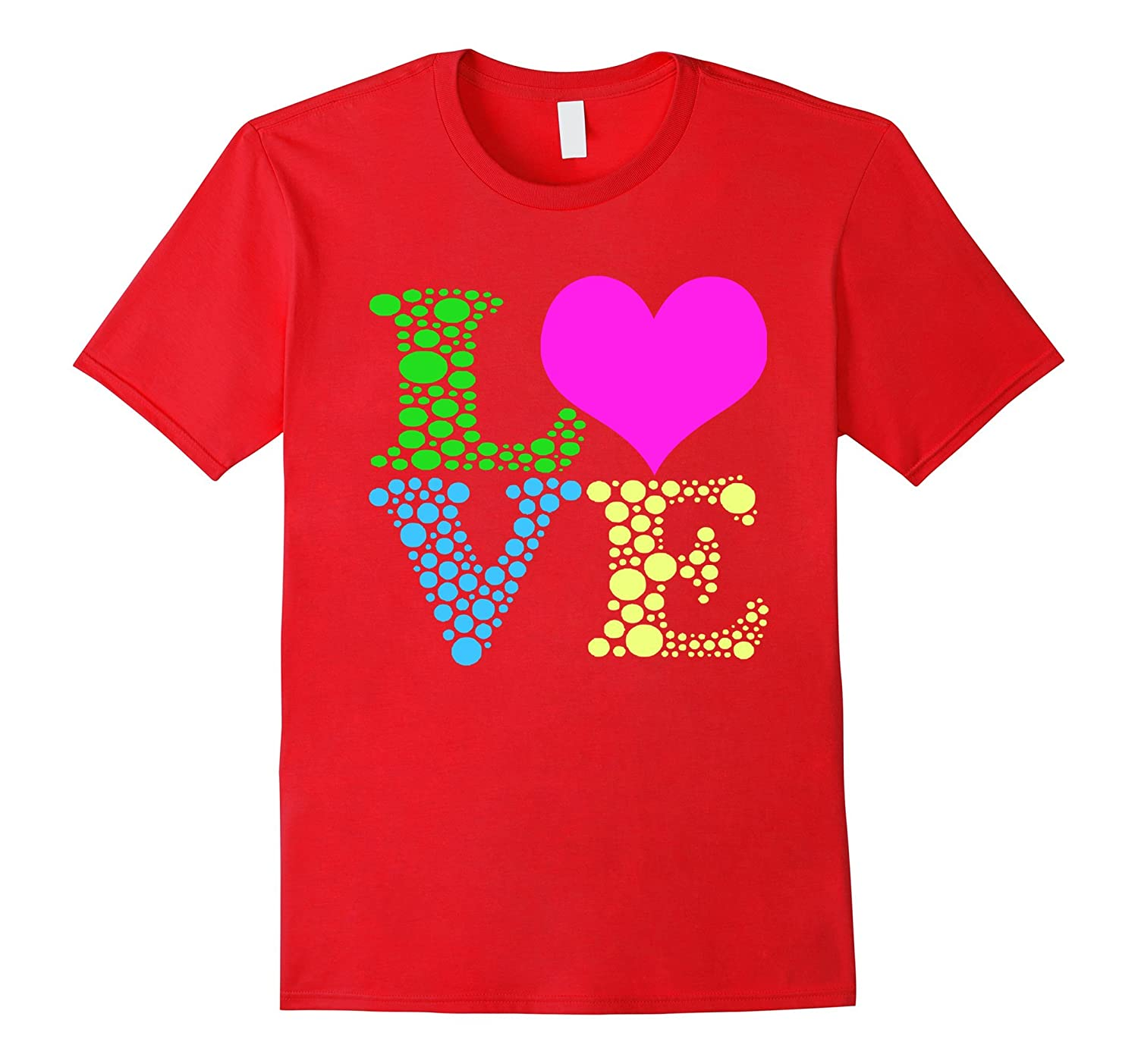 Cover your body with amazing Girls Valentine t-shirts from Zazzle. Search for your new favorite shirt from thousands of great designs!