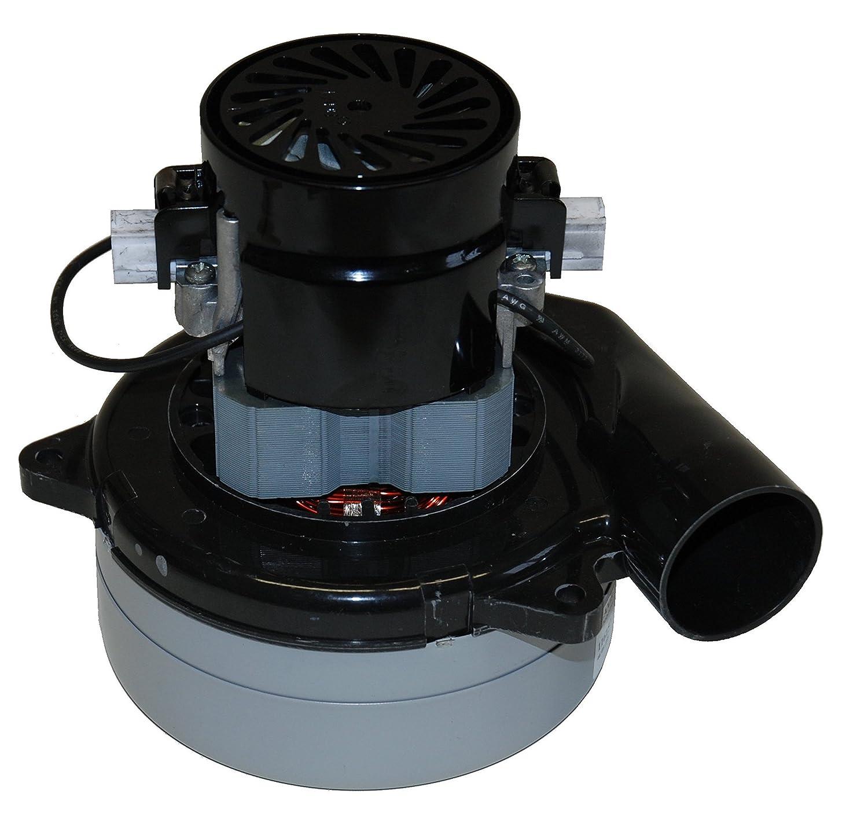 Motore di aspirazione per Nilfisk-Alto SSB 600, 116157–00