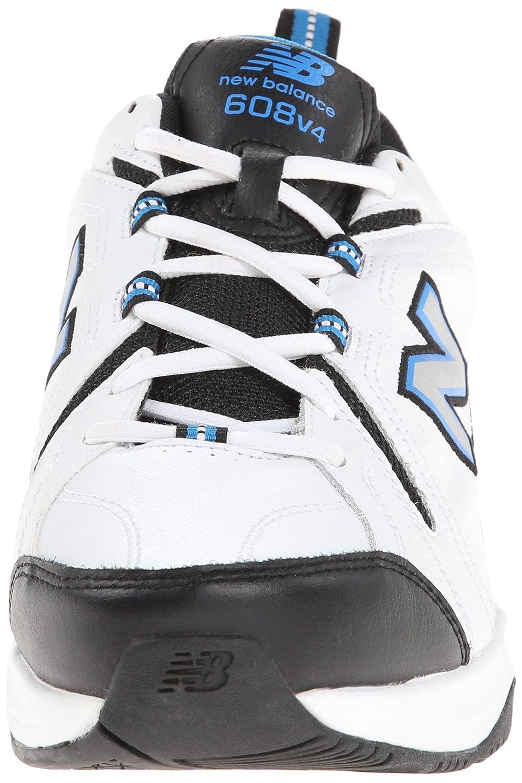 zapatos tacticos new balance