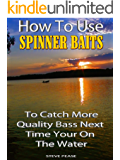 how to catch worms for fishing