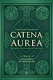 Catena Aurea: Evangelho de São Marcos (Volume 2)