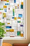 "Artscape Melange Window Film 24"" x 36"""