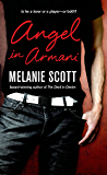 Angel in Armani (New York Saints Book 2)