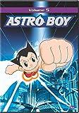 Astro Boy Vol. 5 [Import]