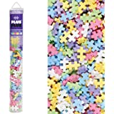 "Plus-Plus ""Mini Pastel Mix Stones Building Set"