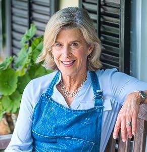 Ellen Ecker Ogden