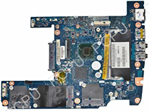 Dell Inspiron Mini 10 1012 Motherboard w/ intel N450 CPU