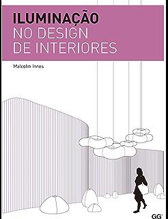 Amazoncombr Ebooks Kindle Projeto De Iluminação Peter Tregenza