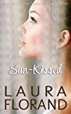 Sun-Kissed: A Novel (Amour et Chocolat Book 7)