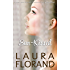 Sun-Kissed: A Novel (Amour et Chocolat Book 7)