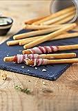 Schär Gluten Free Italian Breadsticks, 5.3