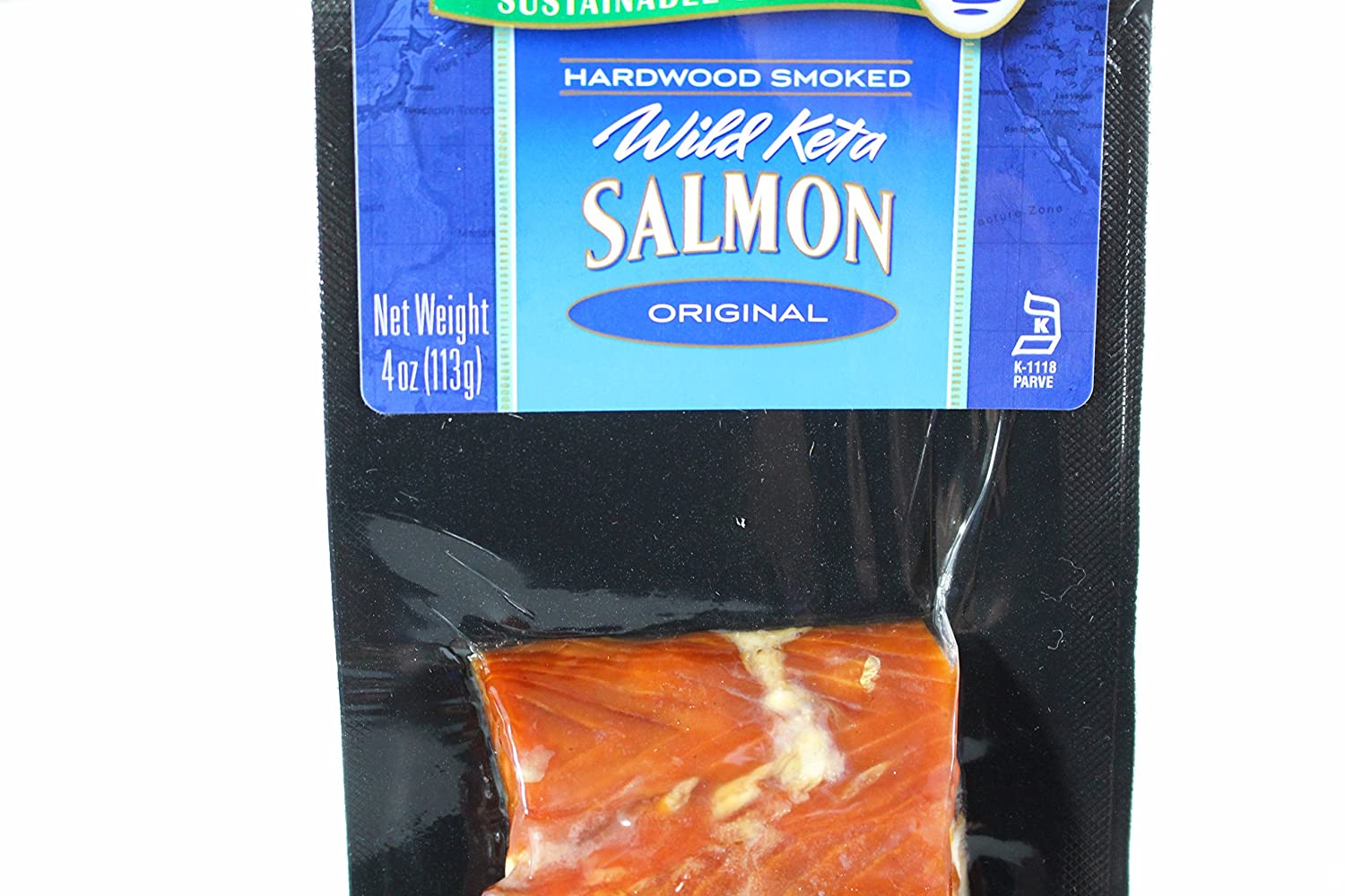 how-long-is-salmon-good-for