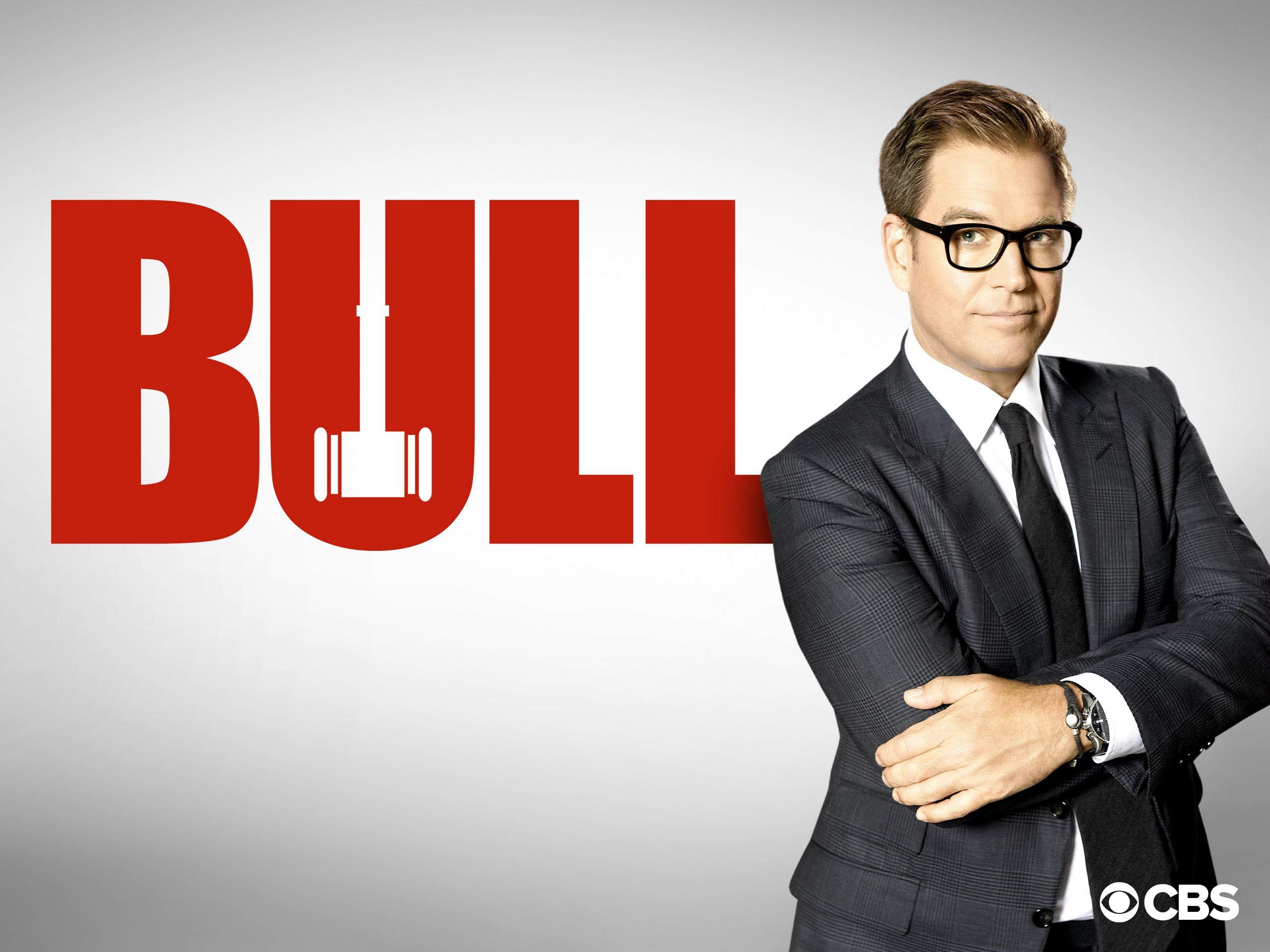 Bull 4x05 Espa&ntildeol Disponible