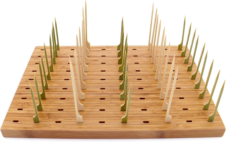 BambooMN 14