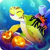 fish farm - Splash: Ocean Sanctuary