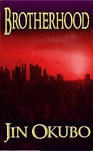 Brotherhood (Amber Light Book 2)
