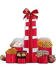 13a161c35991b Amazon.com  Bakery   Dessert Gifts  Grocery   Gourmet Food