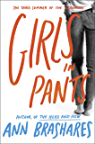 The Sisterhood of the Traveling Pants Complete Collection