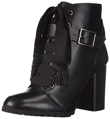 b461cb609ee Splendid Women s Cesar Ankle Boot