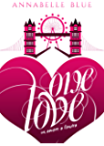 One Love: Un amore a Londra