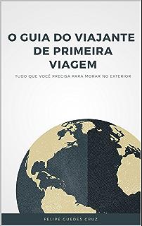 imigracao tchau brasil um guia pratico para brasileiros rumo ao exterior portuguese edition