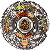 Beyblade Burst Booster BBG002 Shinobi Saramanda SW145SD