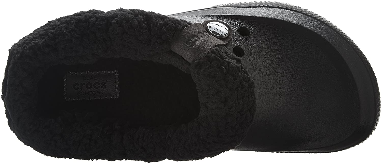 Crocs Classic Blitzen II II II Clog, Zoccoli Unisex – Adulto c0c5a9