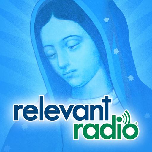 - Relevant Radio
