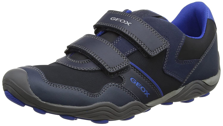 Geox Kids ARNO 13 Sneaker