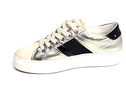 a57bd01fbf crime london Sneakers Sonik 25620ks1 (41): MainApps: Amazon.it ...