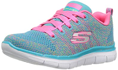fae0a26366f Skechers Appeal 2.0 High Energy