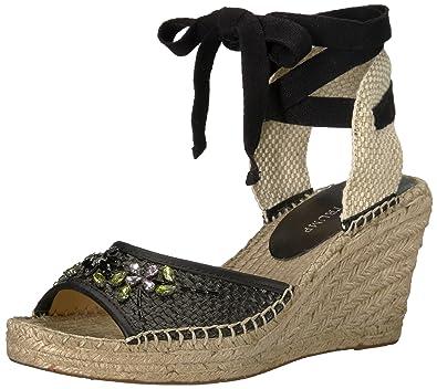 Women's Dalyna Wedge Sandal
