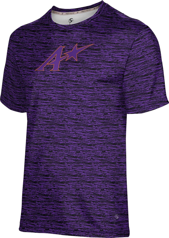 ProSphere University of Evansville Boys Performance T-Shirt Brushed