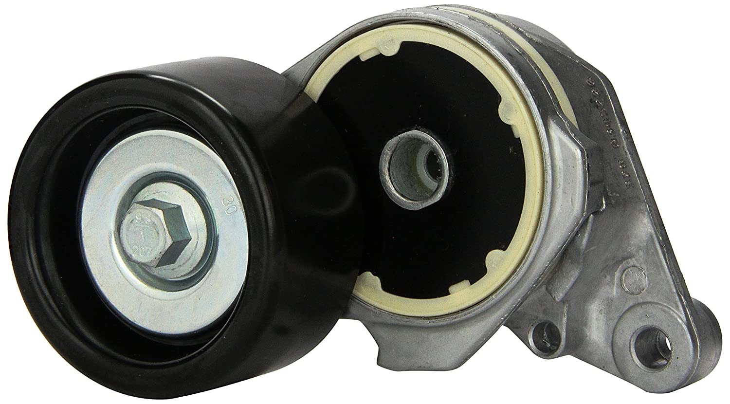 Dayco 89378 Belt Tensioner